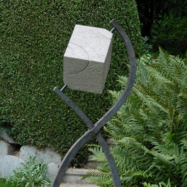 bildhaueratelier skulpturen kunst stein. Black Bedroom Furniture Sets. Home Design Ideas